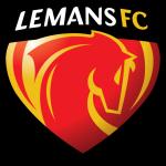 Льо Ман