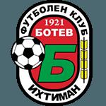 Ботев (Ихтиман)