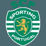 Спортинг (Лисабон)