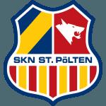 Санкт Пьолтен