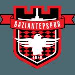Газиантепспор