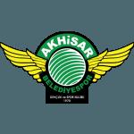 Акхисарспор
