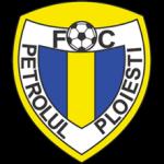 Петролул Плоести