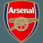 Arsenal U19