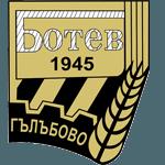 Ботев (Гълъбово)
