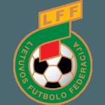 Литва U19