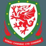 Уелс U19