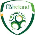 Ирландия U19