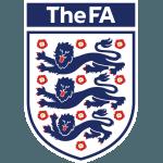 Англия U19