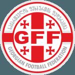 Грузия U19