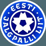 Естония U19