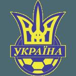 Украйна U19
