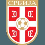 Сърбия U19