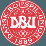 Дания U19