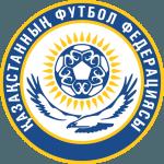 Казахстан U19