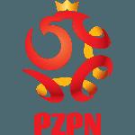 Полша U19