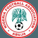 Нигерия U23