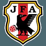 Япония U23