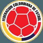 Колумбия U23