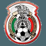 Мексико U23