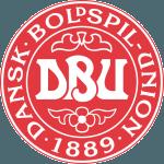 Дания U23