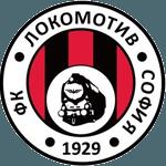 Локомотив София 1929
