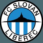 Слован (Либерец)