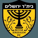Бейтар (Йерусалим)
