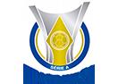 Серия А, Бразилия